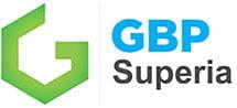 GBP Superia