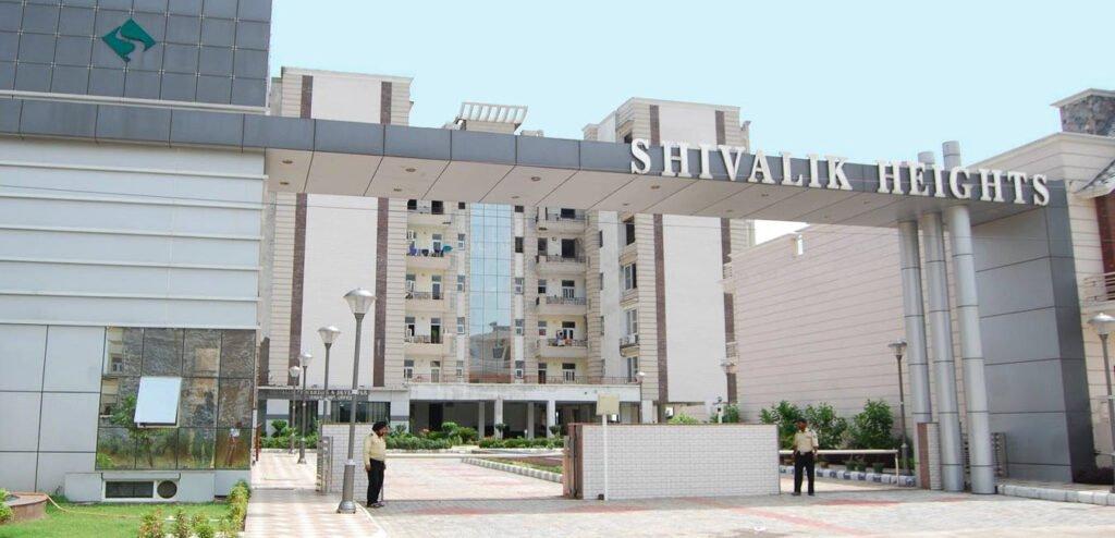 shivalik heights banner